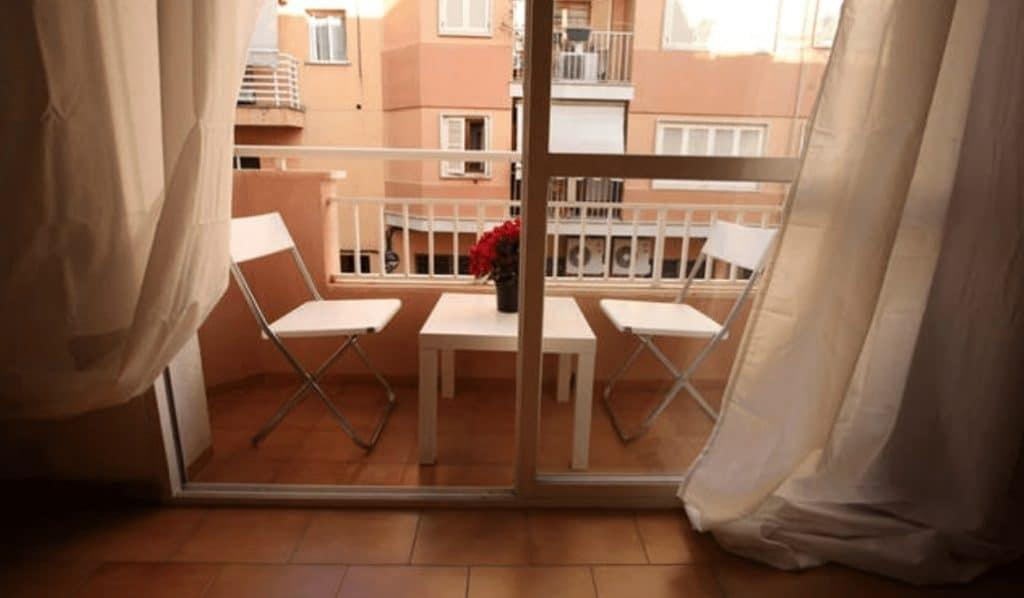 Mallorca apartments-real estate for rent-vacation in spain-vacation rentals in spain-Palma real estate-real estate in Palma-apartments in Majorca-Mallorca-apartment in Mallorca-apartment for rent-apartment for rent in mallorca-apartment in Son Armadans-housing in mallorca-property for rent majorca