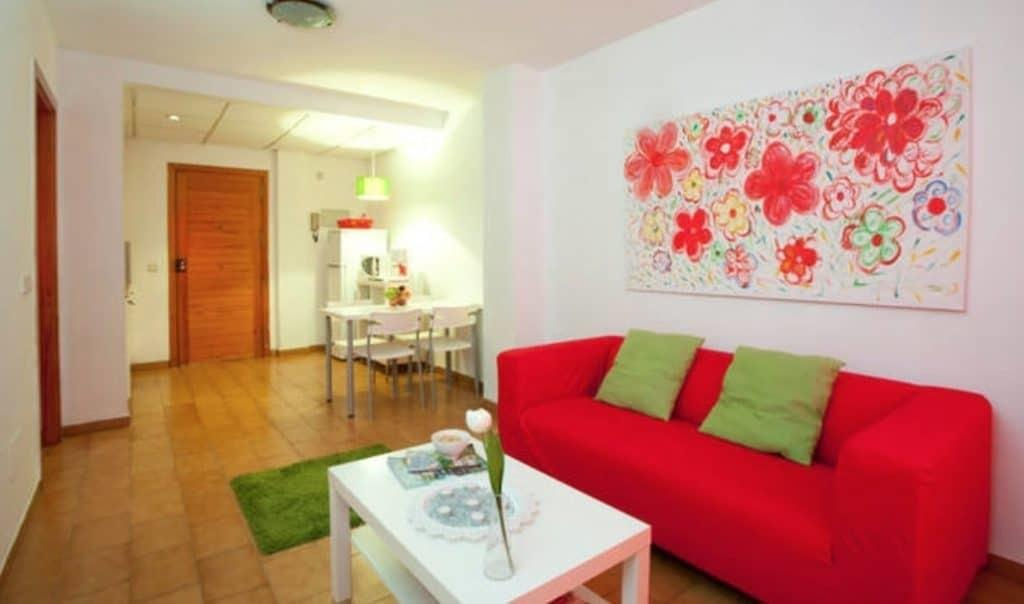 Vacation in spain-vacation rentals in spain-Palma real estate-real estate in Palma-apartments in Majorca-Mallorca-apartment in Mallorca-apartment for rent-apartment for rent in mallorca-apartment in Son Armadans-housing in mallorca-property for rent majorca