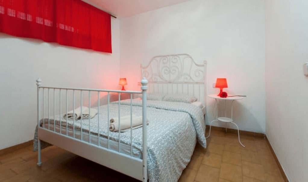 Palma real estate-real estate in Palma-apartments in Majorca-Mallorca-apartment in Mallorca-apartment for rent-apartment for rent in mallorca-apartment in Son Armadans-housing in mallorca-property for rent majorca