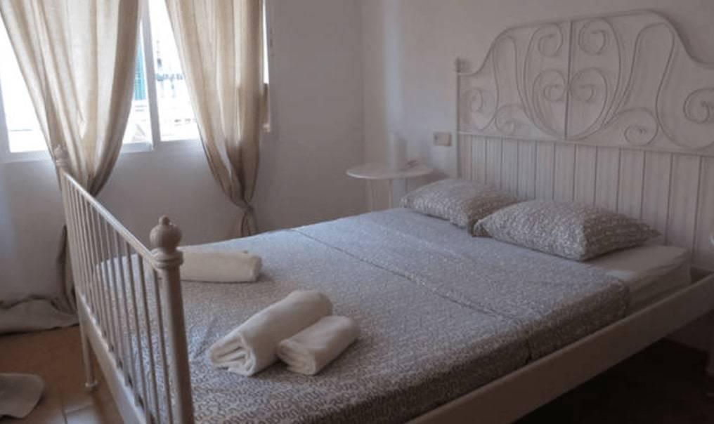 apartments in Majorca-Mallorca-apartment in Mallorca-apartment for rent-apartment for rent in mallorca-apartment in Son Armadans-housing in mallorca-property for rent majorca