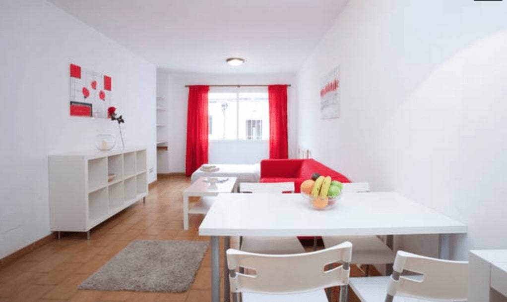 real estate for rent-vacation in spain-vacation rentals in spain-Palma real estate-real estate in Palma-apartments in Majorca-Mallorca-apartment in Mallorca-apartment for rent-apartment for rent in mallorca-apartment in Son Armadans-housing in mallorca-property for rent majorca