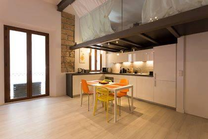 PropertiesPalma4 , La Lonja, Catedral La Seu