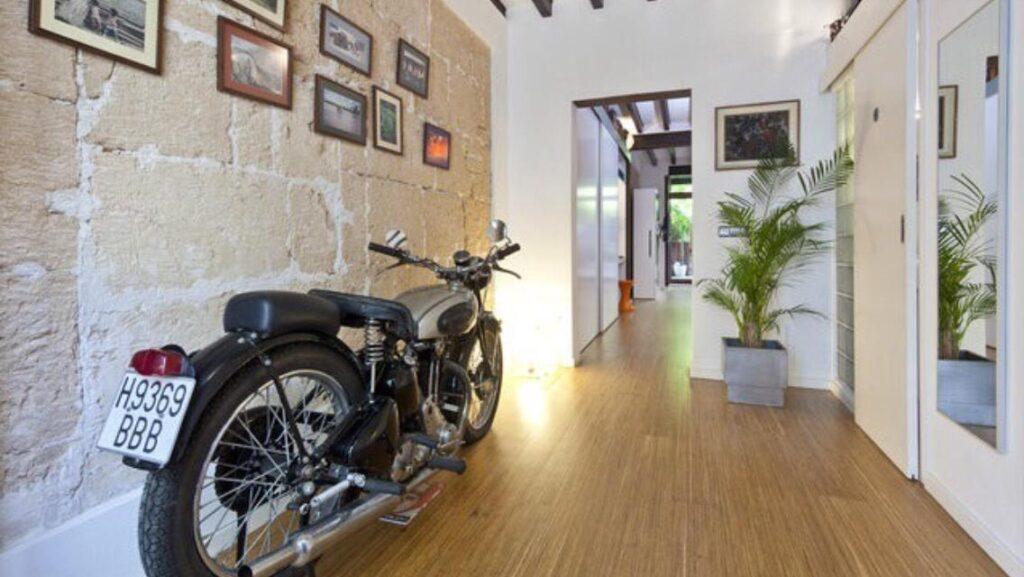 PropertiesPalma, Santa Catalina Mallorca , Palma de Mallorca